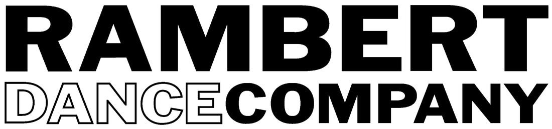 rambert_logo