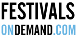Festivals On Demand