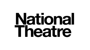 national-theatre-logo-poster-1280x720